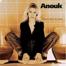 Together Alone mp3 Album by Anouk