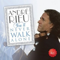 You'll Never Walk Alone mp3 Album by André Rieu