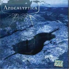 Apocalyptica mp3 Album by Apocalyptica