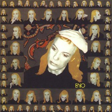 Taking Tiger Mountain mp3 Album by Brian Eno