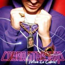 ¡Viva La Cobra! mp3 Album by Cobra Starship