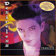 François mp3 Album by Desireless