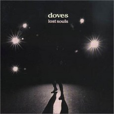 Lost Souls mp3 Album by Doves