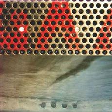 Red Medicine mp3 Album by Fugazi