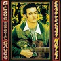 Coast To Coast Motel