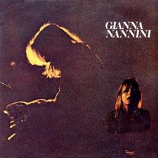 Gianna Nannini mp3 Album by Gianna Nannini