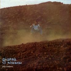 Una Radura... mp3 Album by Gianna Nannini