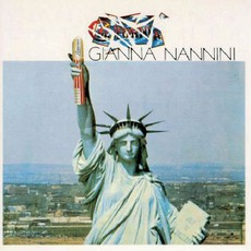 California mp3 Album by Gianna Nannini
