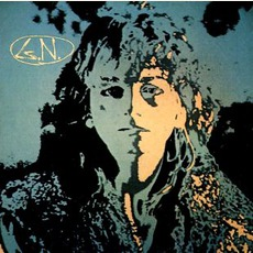 G.N. mp3 Album by Gianna Nannini