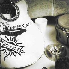 The Other Side mp3 Album by Godsmack