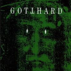 Gotthard mp3 Album by Gotthard