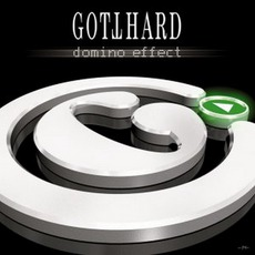 Domino Effect mp3 Album by Gotthard