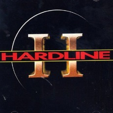 II mp3 Album by Hardline