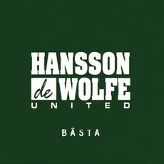Bästa mp3 Album by Hansson De Wolfe United