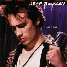 Grace mp3 Album by Jeff Buckley