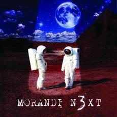 N3XT mp3 Album by Morandi