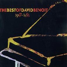 The Best Of David Benoit 1987-1995 mp3 Artist Compilation by David Benoit
