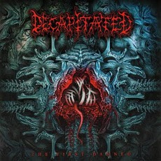 The First Damned mp3 Artist Compilation by Decapitated