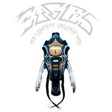 Complete Greatest Hits mp3 Artist Compilation by Eagles
