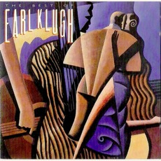 Best Of Earl Klugh, Vol. 1 mp3 Artist Compilation by Earl Klugh
