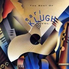 Best Of Earl Klugh, Vol. 2 mp3 Artist Compilation by Earl Klugh