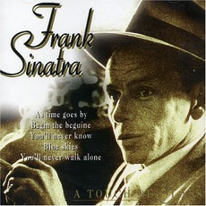 A Touch Of Class mp3 Artist Compilation by Frank Sinatra