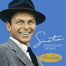 Nothing But The Best mp3 Artist Compilation by Frank Sinatra