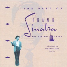The Best Of The Capitol Years mp3 Artist Compilation by Frank Sinatra