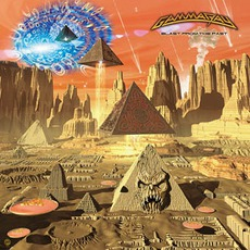 Blast From The Past mp3 Artist Compilation by Gamma Ray