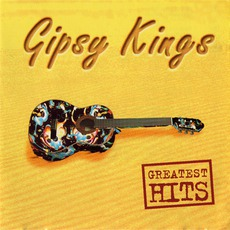 Greatest Hits mp3 Artist Compilation by Gipsy Kings