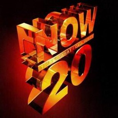 Now! That's What I Call Music 20 mp3 Compilation by Various Artists