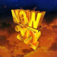 Now! That's What I Call Music 22 mp3 Compilation by Various Artists