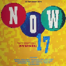 Now! That's What I Call Music 17 mp3 Compilation by Various Artists