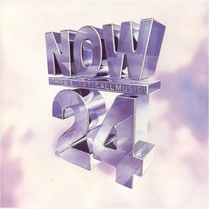 Now! That's What I Call Music 24