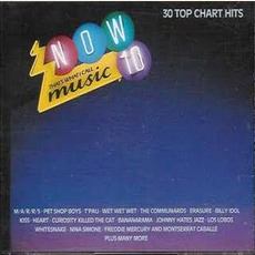 Now! That's What I Call Music 10