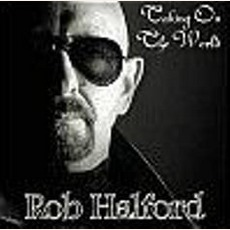 Taking On The World mp3 Remix by Halford