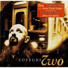 Voyeurs mp3 Album by 2wo