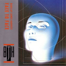 Face To Face mp3 Album by Barclay James Harvest