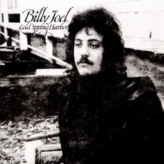Cold Spring Harbor mp3 Album by Billy Joel