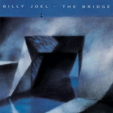 The Bridge mp3 Album by Billy Joel
