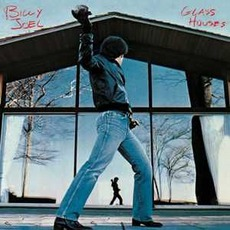 Glass Houses mp3 Album by Billy Joel