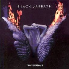 Cross Purposes mp3 Album by Black Sabbath