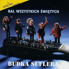 Bal Wszystkich Swientyh mp3 Album by Budka Suflera