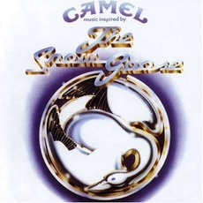 Music Inspired By The Snow Goose mp3 Album by Camel