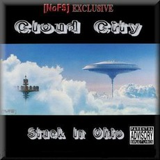 Stuck In Ohio mp3 Album by Cloud City