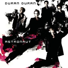 Astronaut mp3 Album by Duran Duran