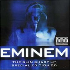 The Slim Shady (Special Edition)