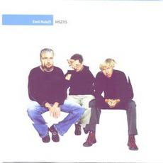 Hisztis mp3 Album by Emil.Rulez!