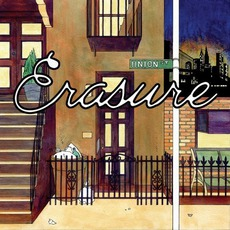 Union Street mp3 Album by Erasure