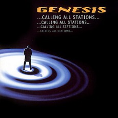 ...calling All Stations... mp3 Album by Genesis